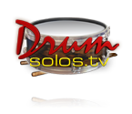 DRUMSOLOS.TV